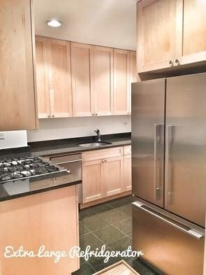 2 Bedrooms, Upper West Side Rental in NYC for $6,350 - Photo 1