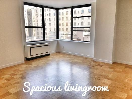 1 Bedroom, Upper West Side Rental in NYC for $4,200 - Photo 1