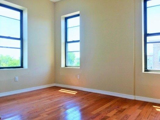 3 Bedrooms, Ridgewood Rental in NYC for $2,395 - Photo 1