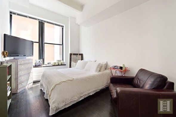2 Bedrooms, DUMBO Rental in NYC for $6,100 - Photo 2