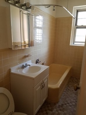 2 Bedrooms, Forest Hills Rental in NYC for $2,299 - Photo 2