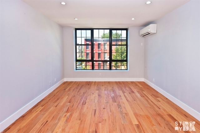 1 Bedroom, Bedford-Stuyvesant Rental in NYC for $2,291 - Photo 2