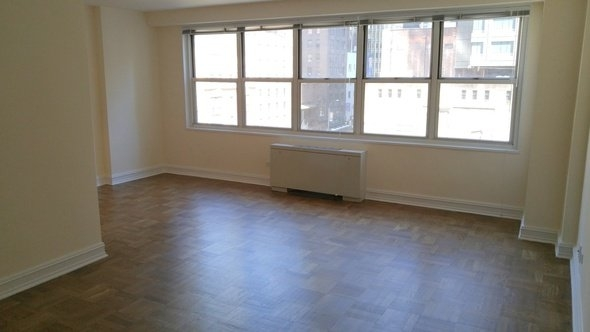 Studio, Theater District Rental in NYC for $2,595 - Photo 1