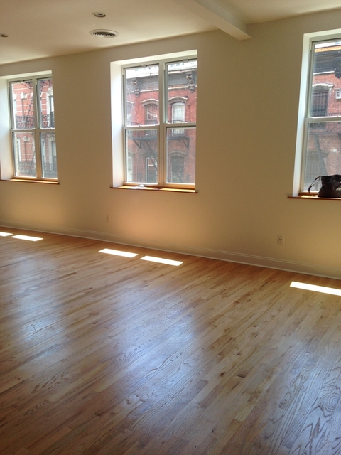 2 Bedrooms, Greenwich Village Rental in NYC for $4,695 - Photo 1