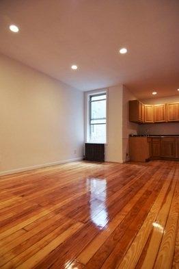 3 Bedrooms, Ridgewood Rental in NYC for $2,295 - Photo 1