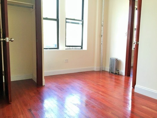 3 Bedrooms, North Slope Rental in NYC for $3,275 - Photo 2