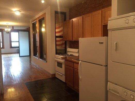 3 Bedrooms, East Harlem Rental in NYC for $2,675 - Photo 1
