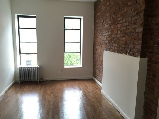 3 Bedrooms, East Harlem Rental in NYC for $1,995 - Photo 1