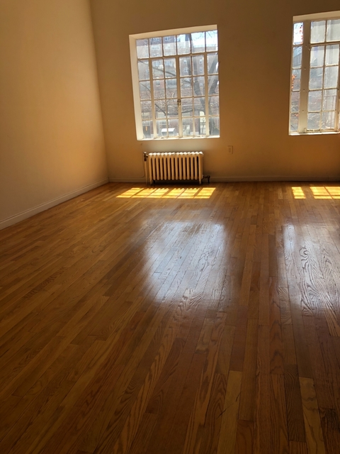 Studio, East Village Rental in NYC for $2,095 - Photo 1