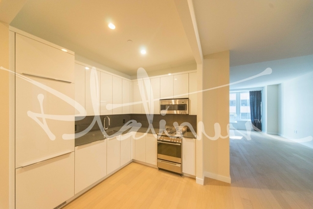 Studio, Financial District Rental in NYC for $3,273 - Photo 2