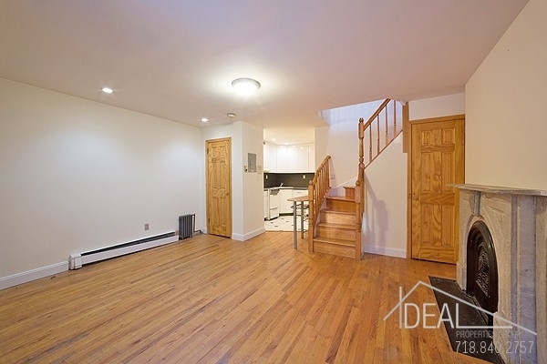 1 Bedroom, East Flatbush Rental in NYC for $2,900 - Photo 2