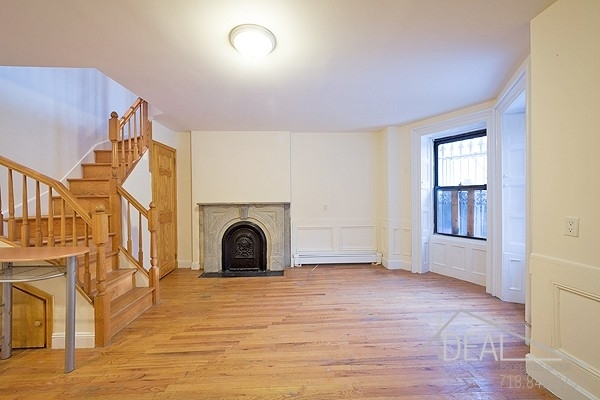 1 Bedroom, East Flatbush Rental in NYC for $2,900 - Photo 1