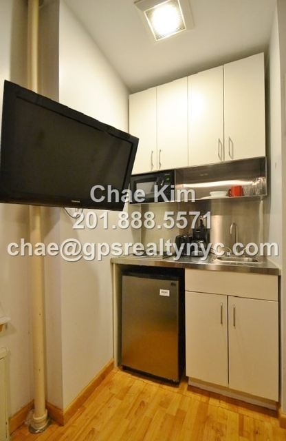Studio, Rose Hill Rental in NYC for $1,795 - Photo 2