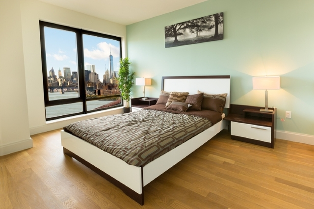 1 Bedroom, Williamsburg Rental in NYC for $3,168 - Photo 1
