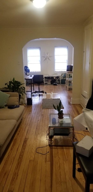 2 Bedrooms, Alphabet City Rental in NYC for $3,199 - Photo 1