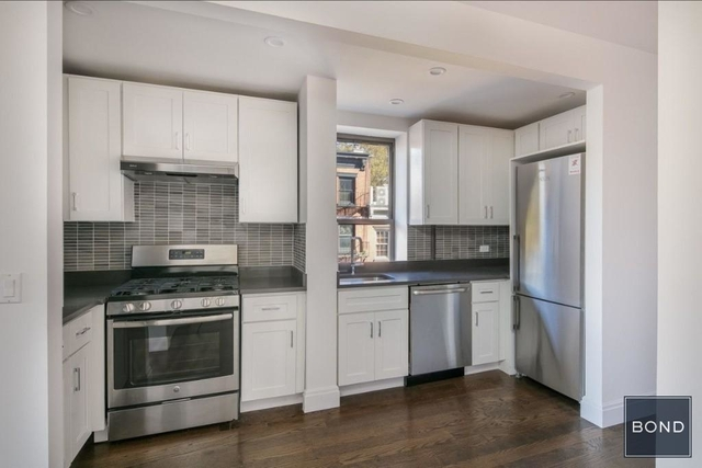 3 Bedrooms, West Village Rental in NYC for $8,895 - Photo 2
