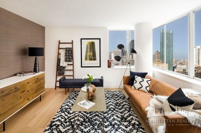 2 Bedrooms, Sutton Place Rental in NYC for $4,605 - Photo 1