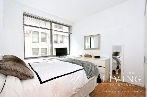 2 Bedrooms, Financial District Rental in NYC for $3,846 - Photo 2