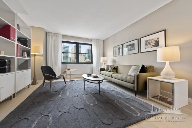 1 Bedroom, Murray Hill Rental in NYC for $3,790 - Photo 1