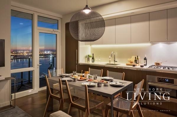 2 Bedrooms, Theater District Rental in NYC for $7,375 - Photo 1
