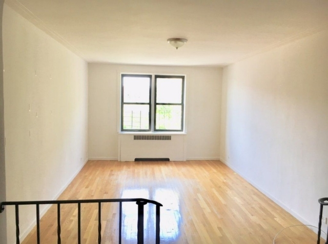 2 Bedrooms, Hudson Heights Rental in NYC for $2,848 - Photo 1