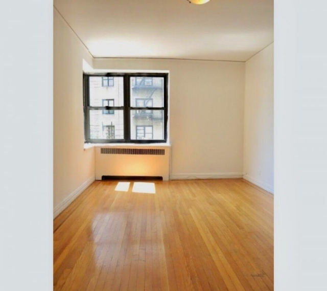 2 Bedrooms, Hudson Heights Rental in NYC for $2,848 - Photo 2