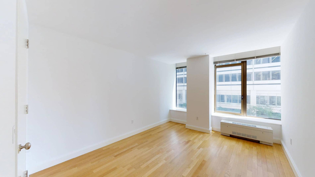 Room, Financial District Rental in NYC for $5,116 - Photo 1