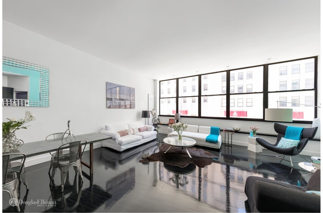 3 Bedrooms, Chelsea Rental in NYC for $11,250 - Photo 1
