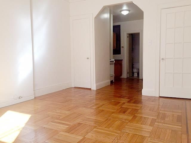 Studio, Upper East Side Rental in NYC for $1,850 - Photo 2