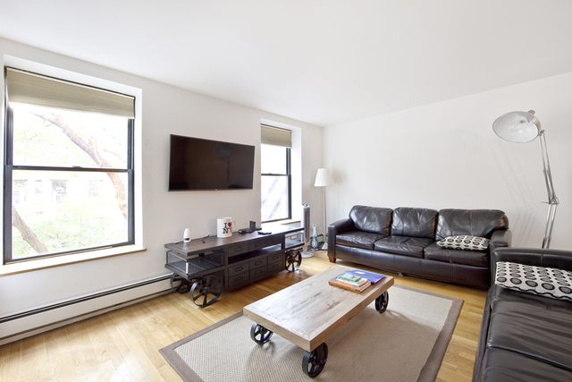 1 Bedroom, Alphabet City Rental in NYC for $3,800 - Photo 2