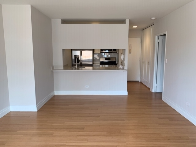 Studio, Rose Hill Rental in NYC for $3,226 - Photo 1