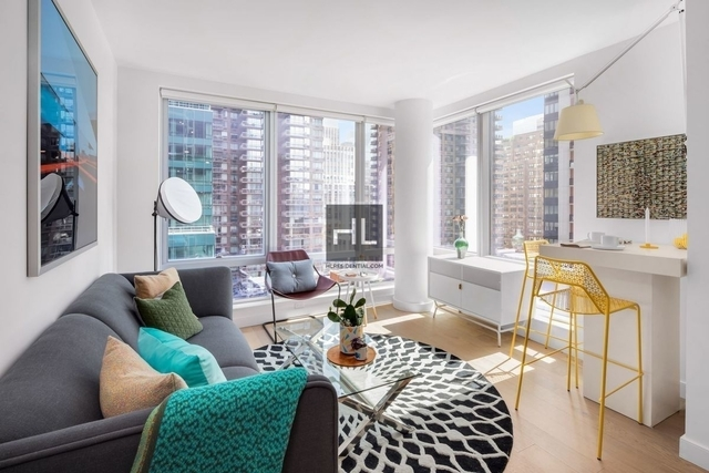 2 Bedrooms, Murray Hill Rental in NYC for $6,012 - Photo 1