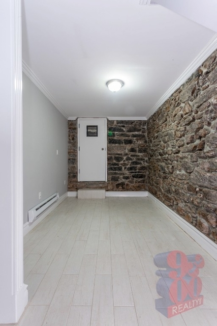 3 Bedrooms, SoHo Rental in NYC for $4,519 - Photo 1