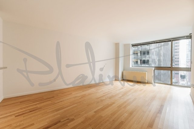 3 Bedrooms, Financial District Rental in NYC for $7,653 - Photo 1