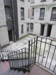 2 Bedrooms, Gramercy Park Rental in NYC for $4,495 - Photo 2