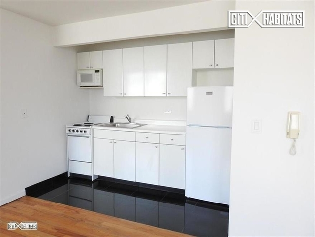 Studio, Rose Hill Rental in NYC for $2,470 - Photo 2