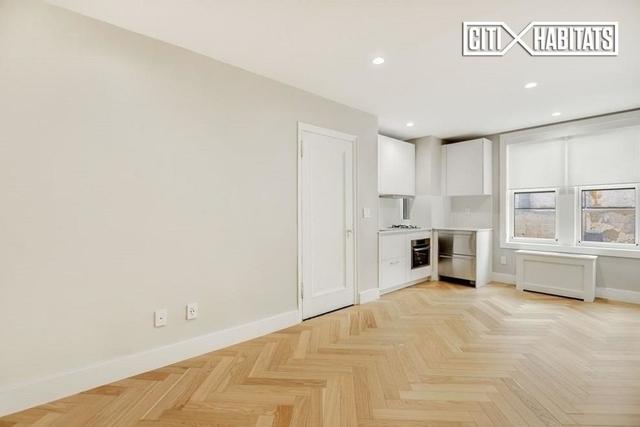 Studio, Chelsea Rental in NYC for $2,524 - Photo 1