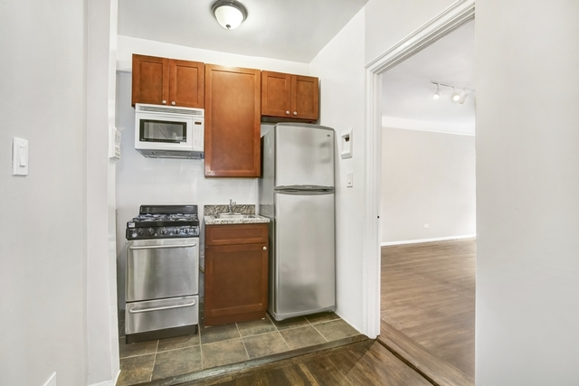 Studio, Chelsea Rental in NYC for $2,780 - Photo 2