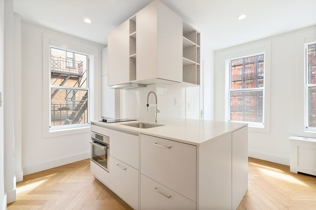 Studio, Chelsea Rental in NYC for $3,285 - Photo 1