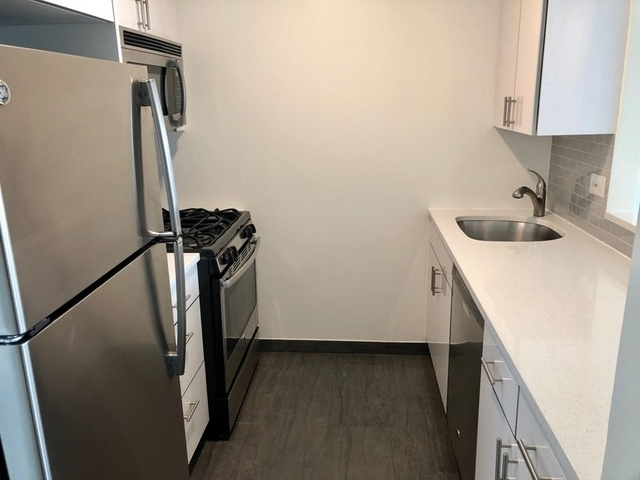 Studio, Hell's Kitchen Rental in NYC for $3,070 - Photo 2