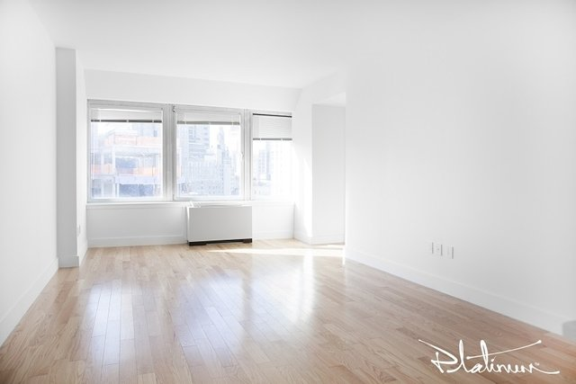 1 Bedroom, Financial District Rental in NYC for $3,306 - Photo 1
