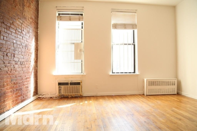 Studio, Yorkville Rental in NYC for $1,810 - Photo 1