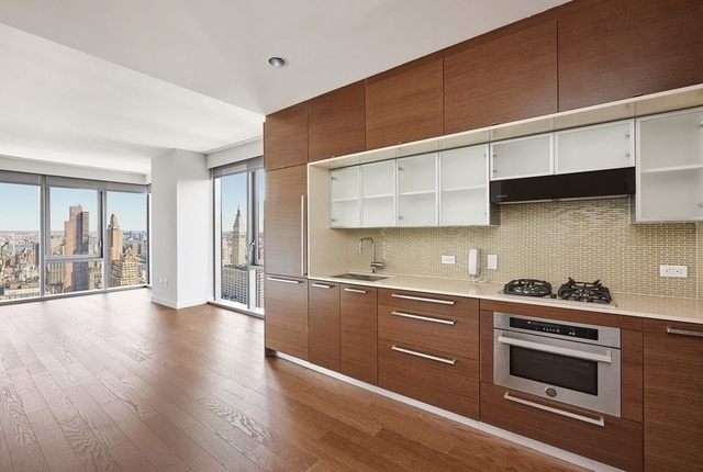 1 Bedroom, Chelsea Rental in NYC for $4,426 - Photo 1