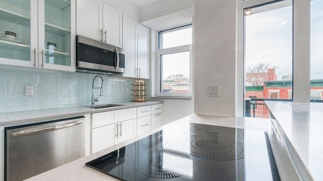 2 Bedrooms, Crown Heights Rental in NYC for $3,400 - Photo 2