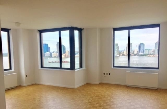 1 Bedroom, SoHo Rental in NYC for $3,900 - Photo 2