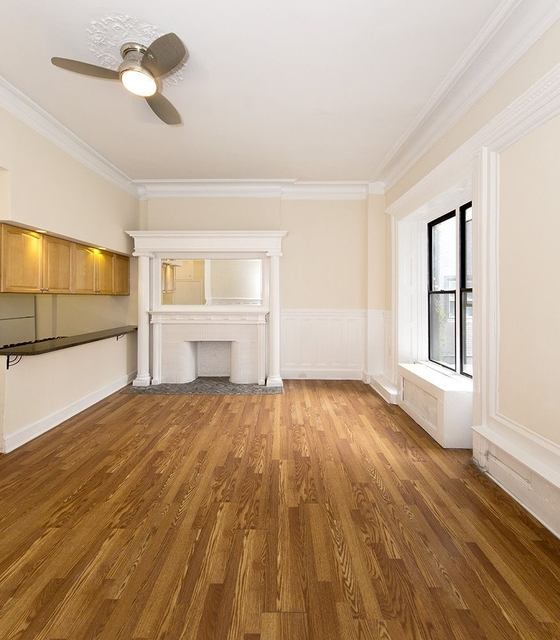 3 Bedrooms, Upper West Side Rental in NYC for $5,500 - Photo 2