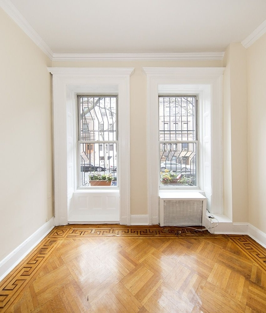 3 Bedrooms, Upper West Side Rental in NYC for $5,500 - Photo 1