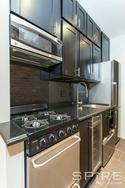1 Bedroom, NoMad Rental in NYC for $3,000 - Photo 1