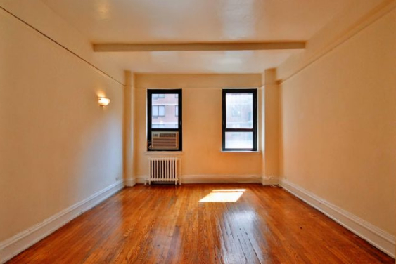 Studio, Greenwich Village Rental in NYC for $2,600 - Photo 2