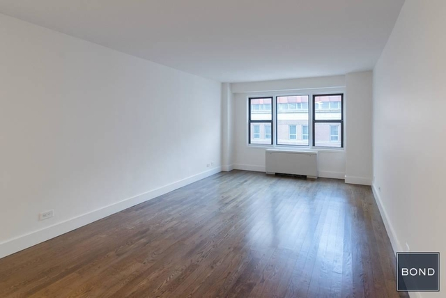 1 Bedroom, Upper East Side Rental in NYC for $3,950 - Photo 1